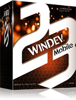 WinDev Mobile Upgrade from 22 to 23